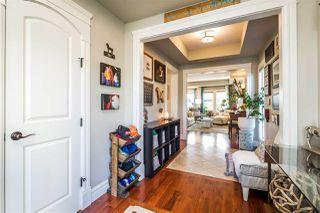 Photo 15: 4093 SUMMERLAND Drive: Sherwood Park House for sale : MLS®# E4212208