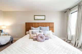 Photo 24: 4093 SUMMERLAND Drive: Sherwood Park House for sale : MLS®# E4212208