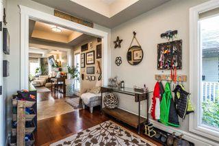 Photo 20: 4093 SUMMERLAND Drive: Sherwood Park House for sale : MLS®# E4212208