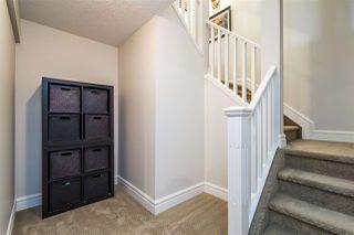 Photo 32: 4093 SUMMERLAND Drive: Sherwood Park House for sale : MLS®# E4212208