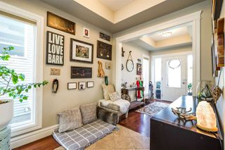 Photo 16: 4093 SUMMERLAND Drive: Sherwood Park House for sale : MLS®# E4212208