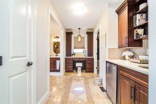 Photo 26: 4093 SUMMERLAND Drive: Sherwood Park House for sale : MLS®# E4212208