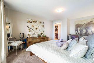 Photo 22: 4093 SUMMERLAND Drive: Sherwood Park House for sale : MLS®# E4212208