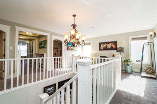 Photo 33: 4093 SUMMERLAND Drive: Sherwood Park House for sale : MLS®# E4212208
