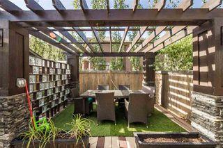 Photo 47: 4093 SUMMERLAND Drive: Sherwood Park House for sale : MLS®# E4212208