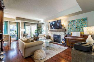 Photo 12: 4093 SUMMERLAND Drive: Sherwood Park House for sale : MLS®# E4212208