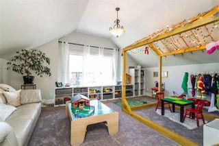 Photo 37: 4093 SUMMERLAND Drive: Sherwood Park House for sale : MLS®# E4212208