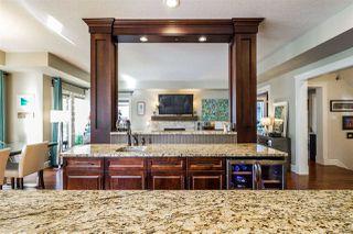 Photo 8: 4093 SUMMERLAND Drive: Sherwood Park House for sale : MLS®# E4212208