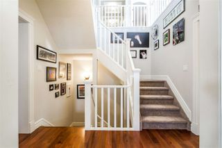Photo 17: 4093 SUMMERLAND Drive: Sherwood Park House for sale : MLS®# E4212208