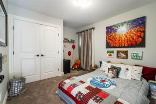 Photo 41: 4093 SUMMERLAND Drive: Sherwood Park House for sale : MLS®# E4212208