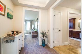 Photo 30: 4093 SUMMERLAND Drive: Sherwood Park House for sale : MLS®# E4212208