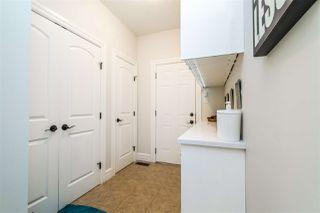 Photo 29: 4093 SUMMERLAND Drive: Sherwood Park House for sale : MLS®# E4212208
