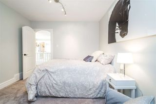 Photo 40: 4093 SUMMERLAND Drive: Sherwood Park House for sale : MLS®# E4212208