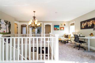 Photo 35: 4093 SUMMERLAND Drive: Sherwood Park House for sale : MLS®# E4212208