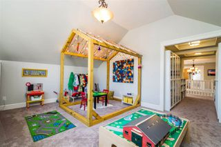 Photo 38: 4093 SUMMERLAND Drive: Sherwood Park House for sale : MLS®# E4212208