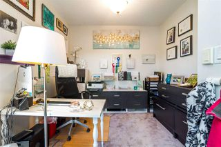 Photo 18: 4093 SUMMERLAND Drive: Sherwood Park House for sale : MLS®# E4212208