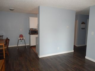 Photo 10: 113 1945 105 Street in Edmonton: Zone 16 Condo for sale : MLS®# E4212268