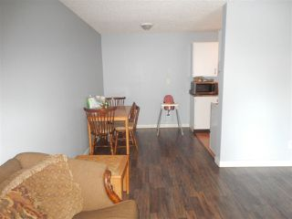 Photo 12: 113 1945 105 Street in Edmonton: Zone 16 Condo for sale : MLS®# E4212268
