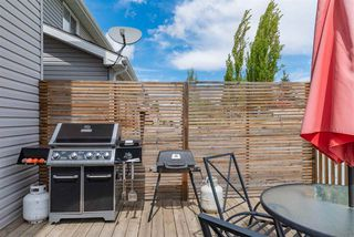 Photo 16: 3097 SPENCE Wynd in Edmonton: Zone 53 House for sale : MLS®# E4212708