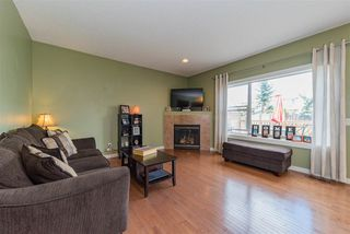 Photo 7: 3097 SPENCE Wynd in Edmonton: Zone 53 House for sale : MLS®# E4212708