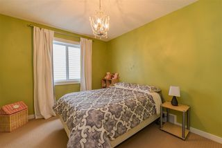 Photo 15: 3097 SPENCE Wynd in Edmonton: Zone 53 House for sale : MLS®# E4212708