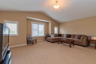 Photo 10: 3097 SPENCE Wynd in Edmonton: Zone 53 House for sale : MLS®# E4212708