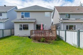 Photo 17: 3097 SPENCE Wynd in Edmonton: Zone 53 House for sale : MLS®# E4212708