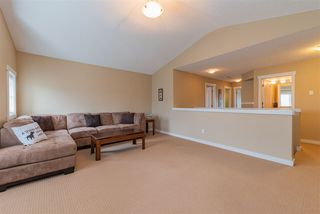 Photo 9: 3097 SPENCE Wynd in Edmonton: Zone 53 House for sale : MLS®# E4212708