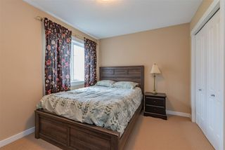 Photo 14: 3097 SPENCE Wynd in Edmonton: Zone 53 House for sale : MLS®# E4212708