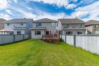 Photo 18: 3097 SPENCE Wynd in Edmonton: Zone 53 House for sale : MLS®# E4212708