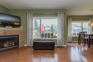 Photo 6: 3097 SPENCE Wynd in Edmonton: Zone 53 House for sale : MLS®# E4212708