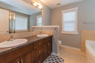Photo 12: 3097 SPENCE Wynd in Edmonton: Zone 53 House for sale : MLS®# E4212708