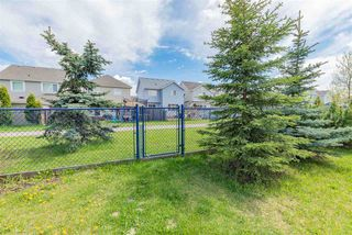 Photo 19: 3097 SPENCE Wynd in Edmonton: Zone 53 House for sale : MLS®# E4212708