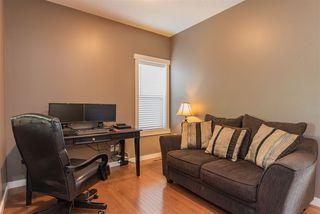 Photo 8: 3097 SPENCE Wynd in Edmonton: Zone 53 House for sale : MLS®# E4212708