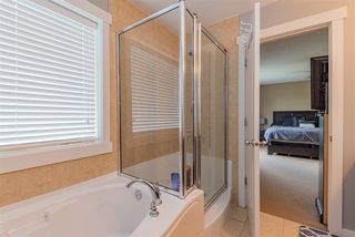 Photo 13: 3097 SPENCE Wynd in Edmonton: Zone 53 House for sale : MLS®# E4212708
