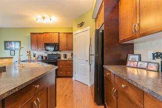Photo 2: 3097 SPENCE Wynd in Edmonton: Zone 53 House for sale : MLS®# E4212708