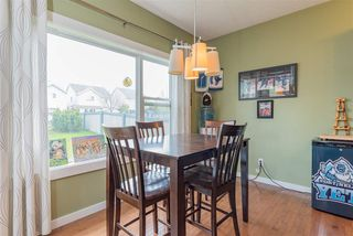 Photo 4: 3097 SPENCE Wynd in Edmonton: Zone 53 House for sale : MLS®# E4212708