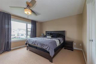 Photo 11: 3097 SPENCE Wynd in Edmonton: Zone 53 House for sale : MLS®# E4212708