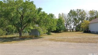 Photo 1: LOTS 10, 11, 12 - Findlater in Findlater: Lot/Land for sale : MLS®# SK826959