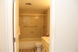 """Photo 11: 213 33369 OLD YALE Road in Abbotsford: Central Abbotsford Condo for sale in """"Monte Vista"""" : MLS®# R2498190"""