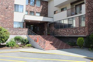 "Photo 14: 213 33369 OLD YALE Road in Abbotsford: Central Abbotsford Condo for sale in ""Monte Vista"" : MLS®# R2498190"