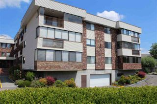 "Photo 16: 213 33369 OLD YALE Road in Abbotsford: Central Abbotsford Condo for sale in ""Monte Vista"" : MLS®# R2498190"
