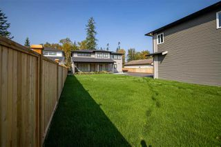 Photo 36: 22466 72 Avenue in Langley: Salmon River House for sale : MLS®# R2503164