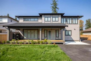 Photo 31: 22466 72 Avenue in Langley: Salmon River House for sale : MLS®# R2503164