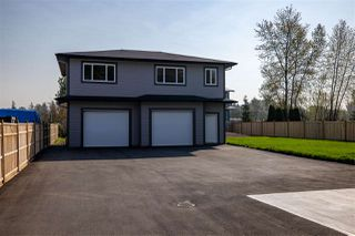 Photo 34: 22466 72 Avenue in Langley: Salmon River House for sale : MLS®# R2503164