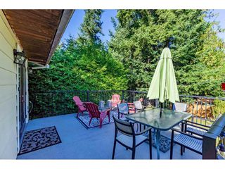 "Photo 29: 20235 44A Avenue in Langley: Langley City House for sale in ""Alice Brown"" : MLS®# R2503844"