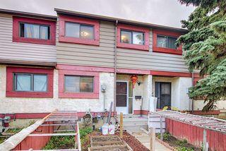 Main Photo: 5515 1 Avenue SE in Calgary: Penbrooke Meadows Row/Townhouse for sale : MLS®# A1042369