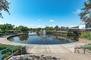 Photo 34: 403 121 FESTIVAL Way: Sherwood Park Condo for sale : MLS®# E4218200