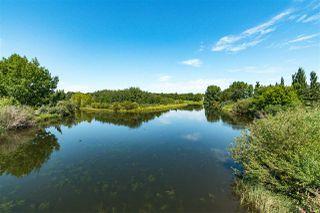 Photo 32: 403 121 FESTIVAL Way: Sherwood Park Condo for sale : MLS®# E4218200
