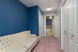 Photo 21: 403 121 FESTIVAL Way: Sherwood Park Condo for sale : MLS®# E4218200